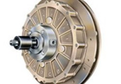Combination Clutch n brake Packages