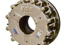 Industrial Clutches and Brakes (2)